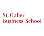 St. Galler Business School