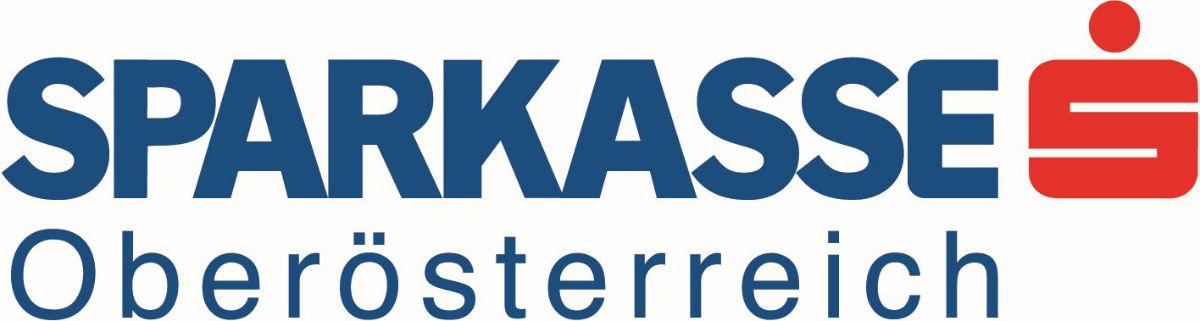 Allgemeine Sparkasse OÖ Bank AG