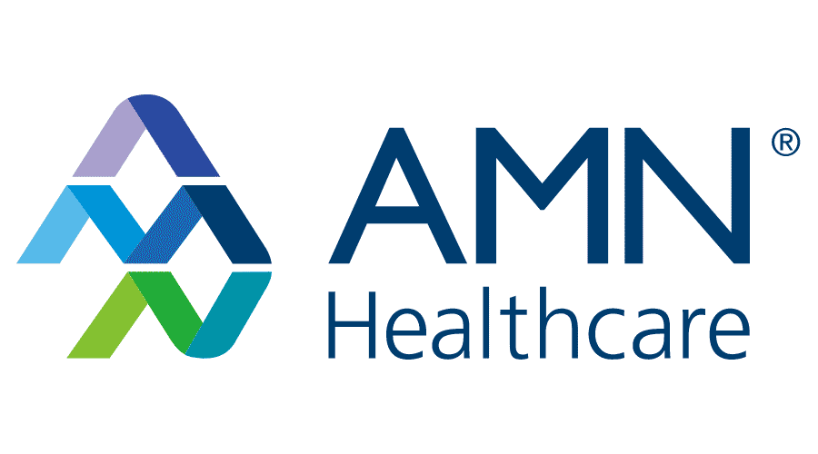 AMN Healthcare