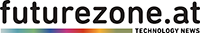 futurezone.at Logo