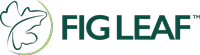 Fig Leaf Logo