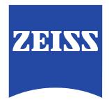 Carl Zeiss GmbH