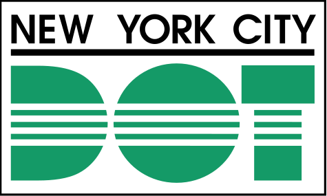 New York City Department of Transportation