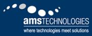 AMS Technologies AG