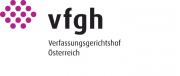 Österreichischer Verfassungsgerichtshof