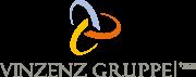 Vinzenz Gruppe