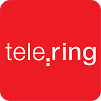tele.ring